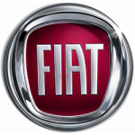Fiat_logo_2006-150x150