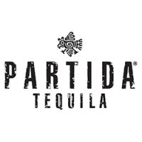 Partida-200x200