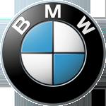 2000px-BMW-150x150