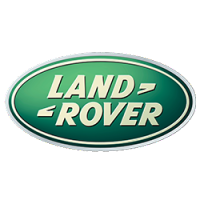Land-Rover_logo_PNG1653-200x200