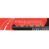 Toyota-Pasadena-Logo-200x200
