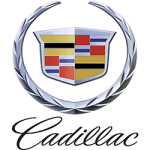 cadillac-logo-transparent-wallpaper-4-150x150